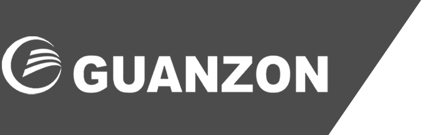 Guanzon Merchandising Corporation
